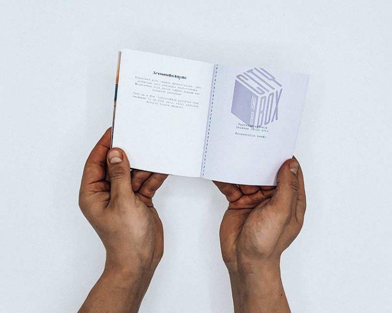 City-in-a-Box-lahjavihkon-esittely-11